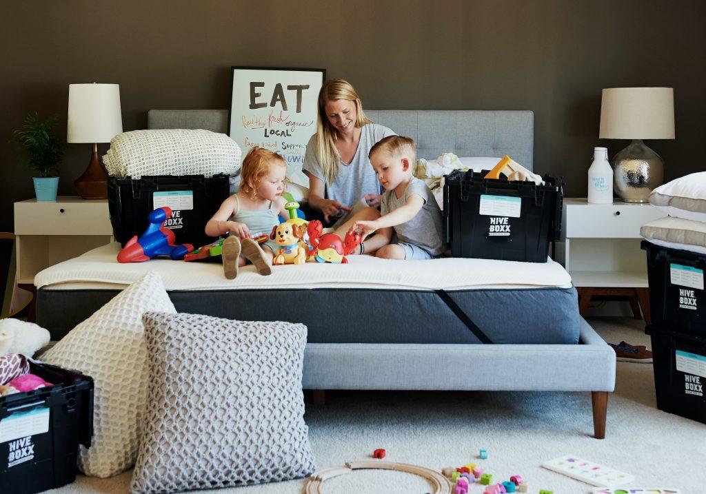 childrens interior design australia adelaide
